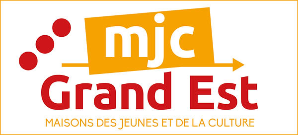 MJC_Grand_Est_logo-03.jpg