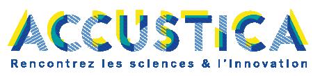 Logo_accustica