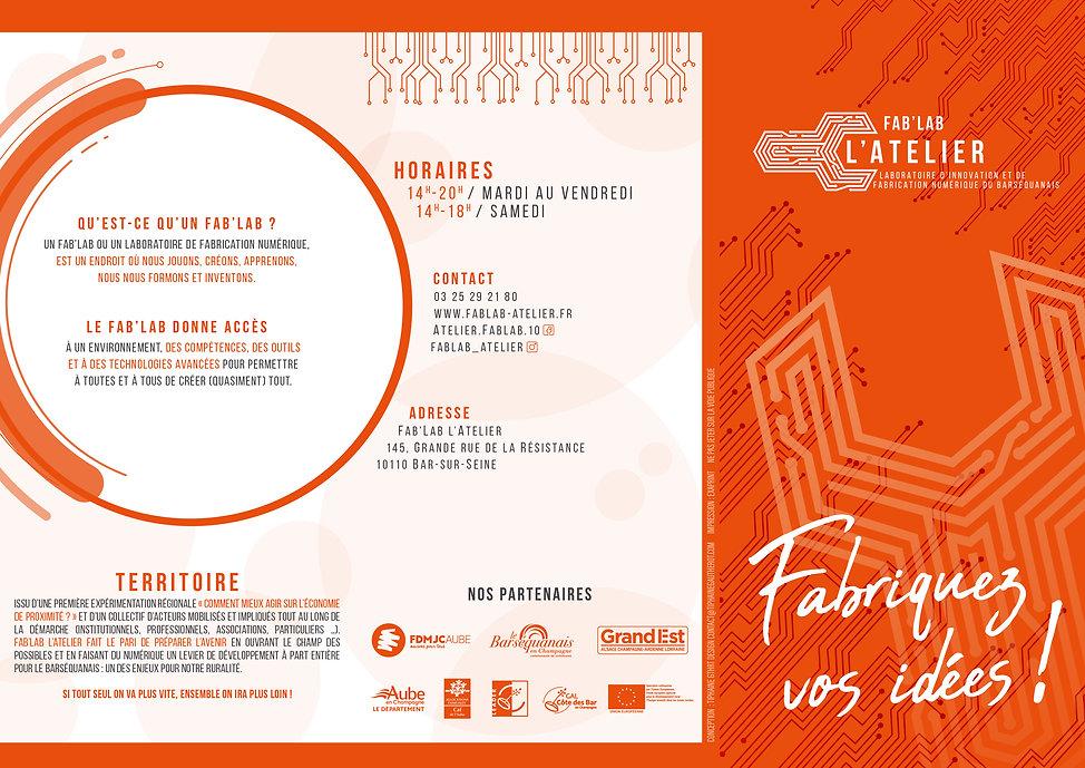 FABLAB L'ATELIER 297x210 RECTO.jpg