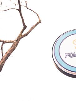 Poke Co for Web-87.jpg