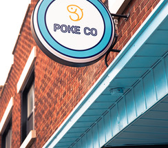 Poke Co for Web-86.jpg