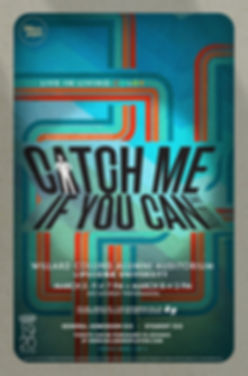 hp_Catchme_posters_all_rd1.jpg