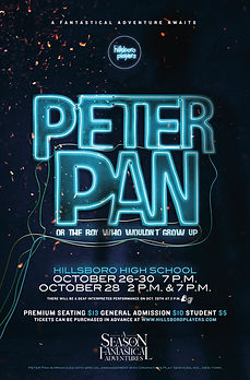 HP_peter_pan_poster_rd2.jpg