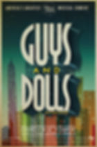 guysanddolls_poster_final_web.jpeg