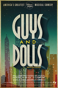 guysanddolls_poster_final_web.jpeg