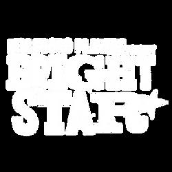 HP_brightstar_shirt_back-removebg-previe