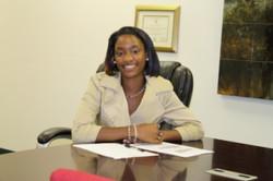 SENESES Youth Career Dev. Program