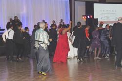 Black Tie Awards Benefit Gala 2013