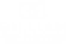 G4G SPONSOR GILLIAM.png