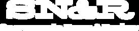snandr logo.png