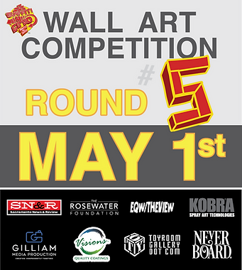 round 5 may 12.png
