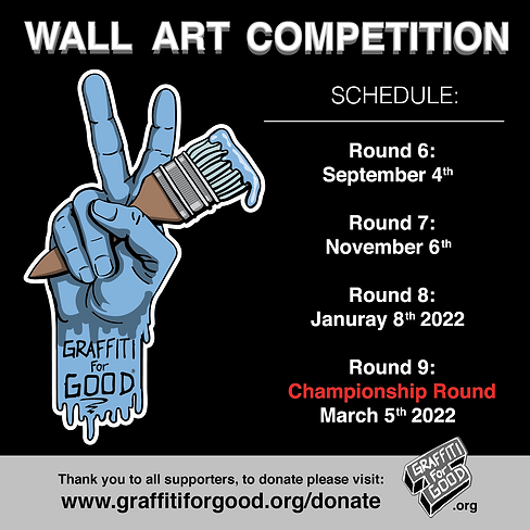 graffiti for good schedule updated (1).png
