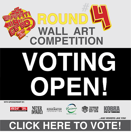 round 4 VOTING OPEN G4G WEBSITE.png