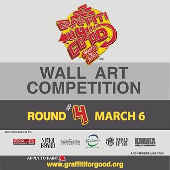round 4 march 6.jpg