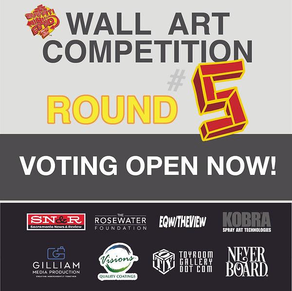 round 5 voting open now.jpg