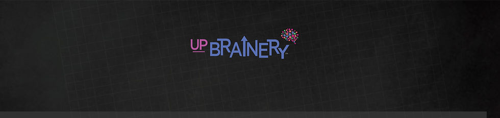 Website Headers.003.jpeg