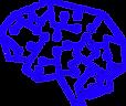 Brain (logo) (1)_edited.png