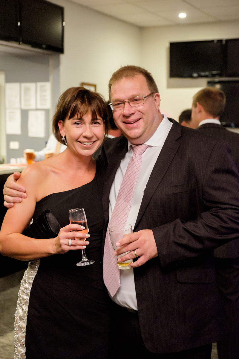 Event Photography Tamworth NSW
