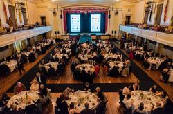 Event Photography Tamworth NSW