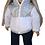 Thumbnail: Fleece Jacket and Jeans