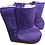 Thumbnail: Ugg Boots