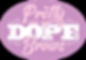PDB_Logo_FIN_WEB.png