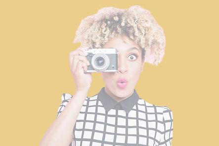 Girl with Camera_edited.jpg
