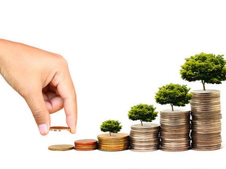עדכון תקרות המס לשנת 2014