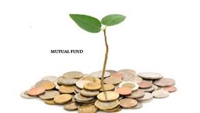 חיסכון לכל מטרה כחלק מהתנהלות פיננסית נכונה