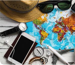 """ביטוח נסיעות לחו""""ל - ביטוח מכשיר סלולרי"""