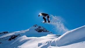 חופשת סקי 2018- אל תשכחו לעשות ביטוח מתאים!