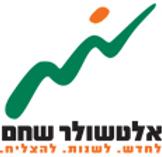 logo-altshuler.png