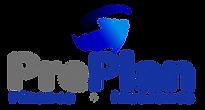 פריפלן - לוגו