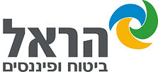 harel_logo_solid_colord_No_Slogen.jpg