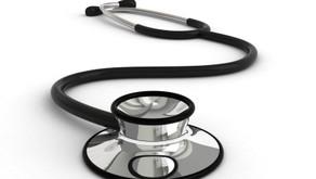 ביטוח בריאות - כל הסיבות הנכונות