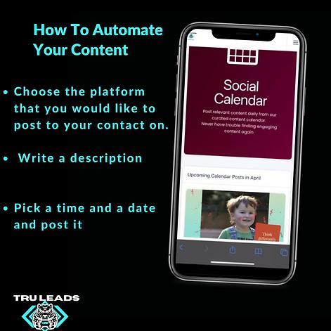 Promotional Content CTA Instagram Tile.p