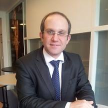 Olivier Daloy.png