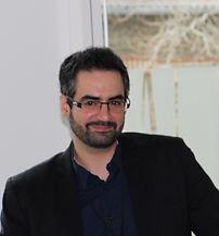 Mathieu Hernadez.jpg