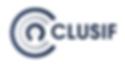 logo_clusif_fond_blanc.png