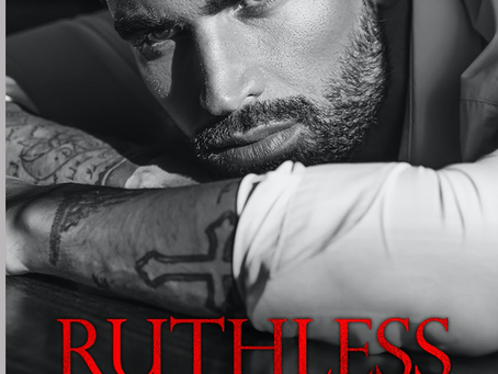 Ruthless Monarch: Live early!