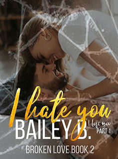ihate you i love you_editedpart1maybe_ed
