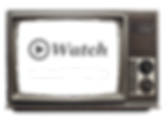 tv button33.png