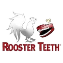 Rooster teeth.png