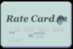 ratecard7_edited.png