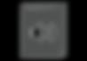 AudioBookGimp2.png