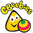 CBeebies.png