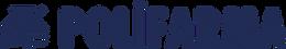 Polifarma_logo_yatay_kullanım_tek.png