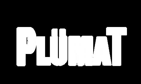 Plümat weiß.png