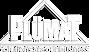 Logo_Plümat_Slogan_HQ_Weiß_Schatten.png