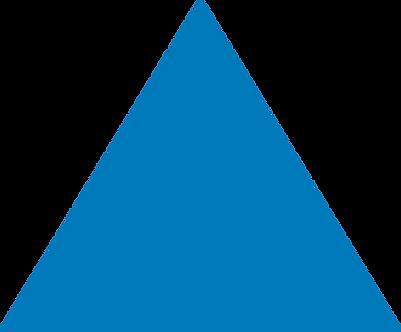 Dreieck 1.png